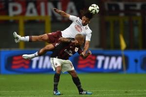 AC+Milan+v+Torino+FC+Serie+A+LplnuhWbhVPl