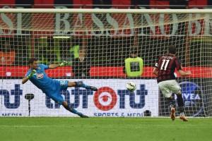 AC+Milan+v+Torino+FC+Serie+A+PG-z7ETzq2Ol