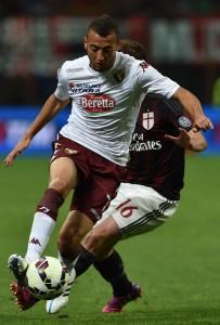 AC+Milan+v+Torino+FC+Serie+A+Ro6kGBgaD1wl