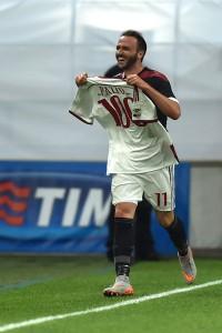 AC+Milan+v+Torino+FC+Serie+A+W1cd08jbQpyl