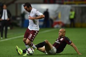 AC+Milan+v+Torino+FC+Serie+A+Wk-mg3vEVACl