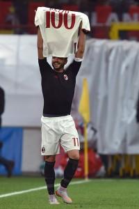 AC+Milan+v+Torino+FC+Serie+A+_28pRUjp9IFl