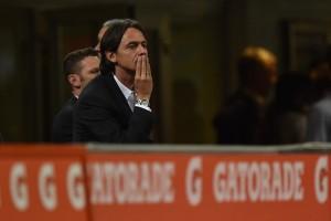 AC+Milan+v+Torino+FC+Serie+A+cNFhO81L4qRl