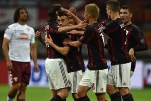 AC+Milan+v+Torino+FC+Serie+A+ebNf09RgBLwl