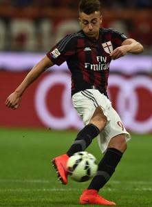 AC+Milan+v+Torino+FC+Serie+A+ffl6QM5x1pXl