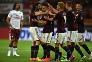 AC+Milan+v+Torino+FC+Serie+A+gBvswzNXTSRl