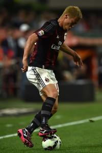 AC+Milan+v+Torino+FC+Serie+A+iQMxf0BdU-nl