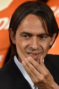 AC+Milan+v+Torino+FC+Serie+A+kCAMP74FUzfl