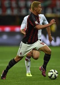 AC+Milan+v+Torino+FC+Serie+A+mBzNNn_cC7gl