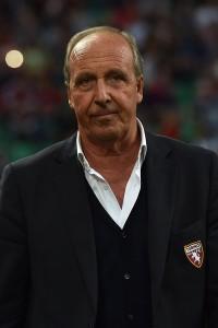 AC+Milan+v+Torino+FC+Serie+A+sVk9sMqXDVTl