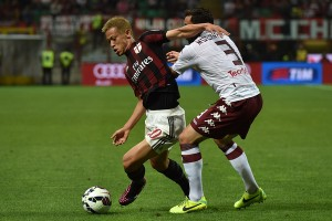 AC+Milan+v+Torino+FC+Serie+A+tZ3Nwo0m-wxl