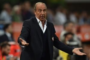 AC+Milan+v+Torino+FC+Serie+A+xFmn_X0BN9cl