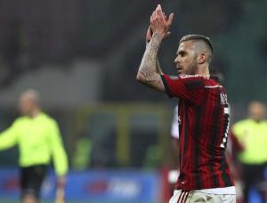 AC+Milan+v+Cagliari+Calcio+Serie+B3vt1fyMQPVl