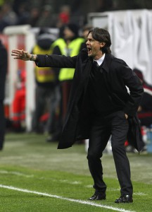 AC+Milan+v+Cagliari+Calcio+Serie+IOLrSkqk-4jl