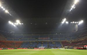 AC+Milan+v+Cagliari+Calcio+Serie+Mpts1RZ7rpYl