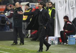 AC+Milan+v+Cagliari+Calcio+Serie+U_0Tmqm0r08l
