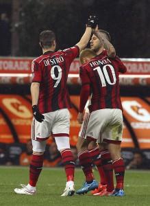 AC+Milan+v+Cagliari+Calcio+Serie+WLhoO1hk-BTl