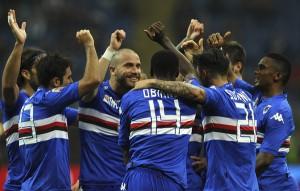 AC+Milan+v+UC+Sampdoria+Serie+8LJUOR9jv60l