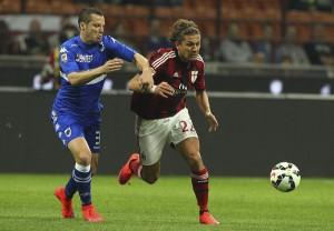 AC+Milan+v+UC+Sampdoria+Serie+G5vk3Q4qhlOl