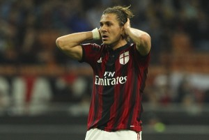 AC+Milan+v+UC+Sampdoria+Serie+I-zgD-x-CMJl