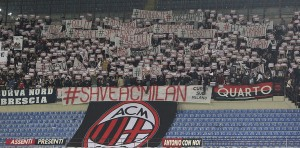 AC+Milan+v+UC+Sampdoria+Serie+Q5JlOdkaEAll
