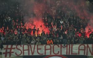 AC+Milan+v+UC+Sampdoria+Serie+WbMdQNbpGpnl