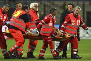 AC+Milan+v+UC+Sampdoria+Serie+aNpD9cNH1gKl