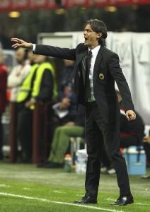 AC+Milan+v+UC+Sampdoria+Serie+iIB64Uz5tk6l