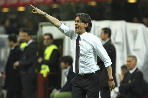 AC+Milan+v+UC+Sampdoria+Serie+mXsCGyWTh01l