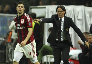 AC+Milan+v+UC+Sampdoria+Serie+oQzTzwCFjxml