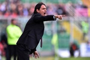 Citta+di+Palermo+v+AC+Milan+Serie+4jVlRqibyxml