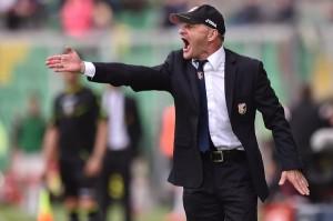 Citta+di+Palermo+v+AC+Milan+Serie+8_EVWvZAX6El