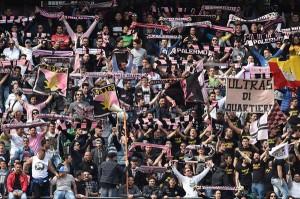 Citta+di+Palermo+v+AC+Milan+Serie+UQS3JAzP1WWl