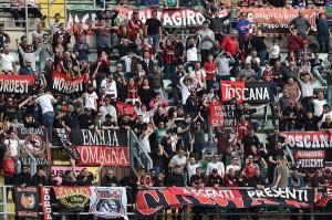 Citta+di+Palermo+v+AC+Milan+Serie+le0Gb1QHCX2l