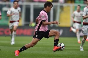 Citta+di+Palermo+v+AC+Milan+Serie+nZ03yvjznynl