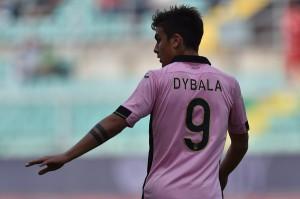 Citta+di+Palermo+v+AC+Milan+Serie+rpd9qpv9844l