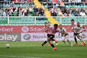 Citta+di+Palermo+v+AC+Milan+Serie+uKHz0unwEIwl